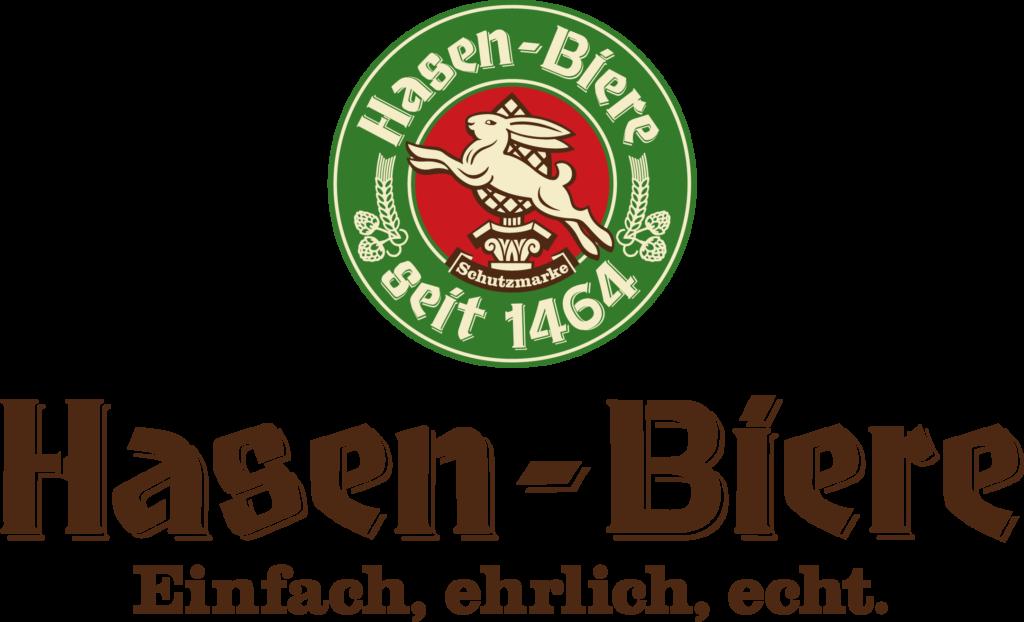 Getränkefachmarkt Hasenbräu Schönberger:  Biere, Weine, Wasser, Säfte sowie Limonaden Lieferservice & Abholmarkt Lindau